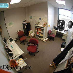 خرید دوربین بولت بیسیم 2 مگاپیکسل دیجی ویرا