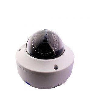 قیمت دوربین دام 2مگاپیکسل دیجی ویرا