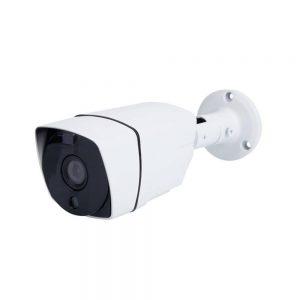 دوربین مداربسته B 25 دیجیتال