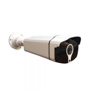 خرید دوربین مداربسته protech