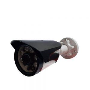 دوربین مداربسته AHD دو مگاپیکسل دوربین مداربسته AHD دیجی ویرا