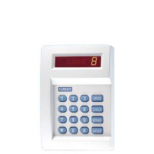 تلفن کننده دزدگیر کلاسیک - قیمت تلفن کننده