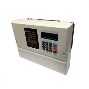 دزدگیر تلفنی GMK مدل gm710