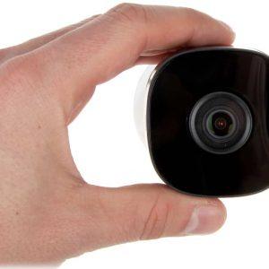 قیمت دوربین مداربسته پایه دار داهوا ارزان - قیمت دوربین داهوا مدل HAC-B1A21P