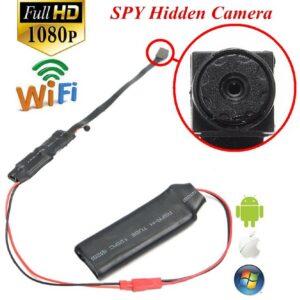دوربین مداربسته فلتی ارزان - قیمت دوربین فلتی