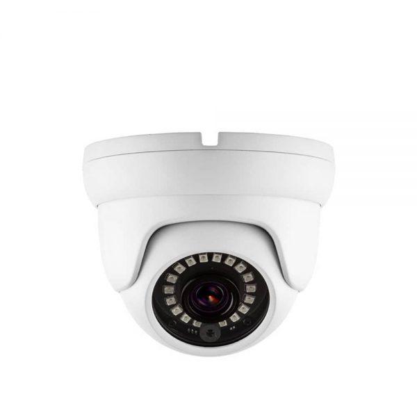 قیمت دوربین دام دیجیتال دیجی ویرا