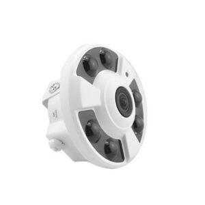 دوربین 4 مگاپیکسل 360 درجه AHD- دوربین AHD چشم ماهی
