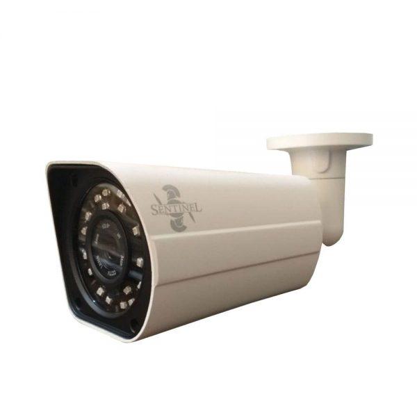 دوربین مداربسته دو مگاپیکسل ارزان