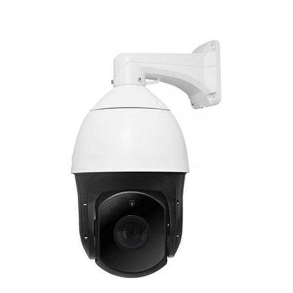 دوربین مداربسته Speed Dome دیجیتال دوربین اسپیددام IP دیجی ویرا