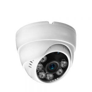 دوربین مداربسته array دو مگاپیکسلAHD دوربین مداربسته دام ارزان