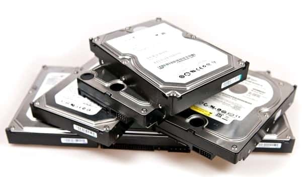 هارد دیسک دوربین مداربسته-هارد دیسک دیجی ویرا- هارد دیسک ارزان قیمت
