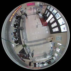 دوربین 360 Ahd - قیمت دوربین 360 - دوربین 360 ارزان
