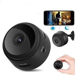 دوربین sqt - دوربین اس کیو تی