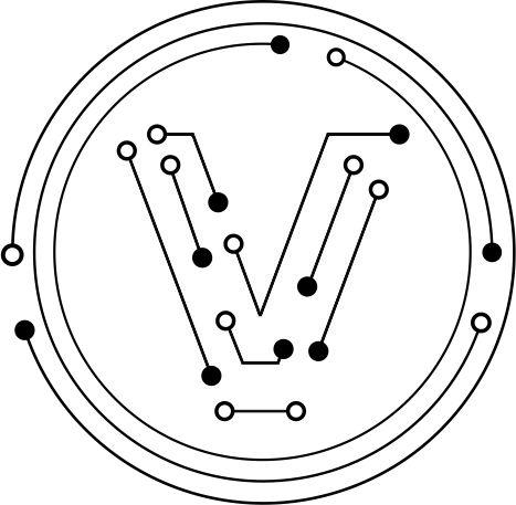 دیجی ویرا