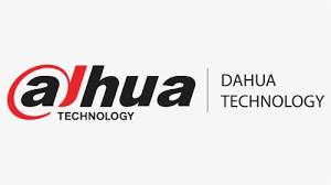 پکیج دوربین مداربسته 16 عددی dahua - دوربین مداربسته داهوا 16تایی