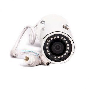 دوربین مداربسته داهوا بالت آی پی - cctv dahua - دوربین مداربسته داهوا بولت DH-IPC-HFW۱۲۳۰SP