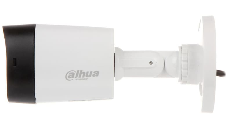 دوربین مداربسته داهوا مدل HAC-B1A21P -دوربین مداربسته داهوا ارزان