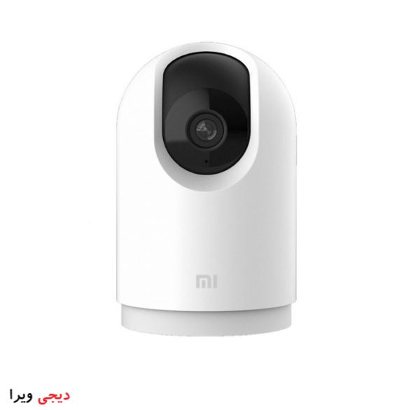 دوربین شیامی مدل2k pro