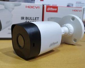 دوربین مدار بسته بولت داهوا مدل HAC-B1A21P - لیست قیمت دوربین مداربسته داهوا مدل دوربین مدار بسته بولت داهوا مدل HAC-B1A21P - dahua cctv دوربین مدار بسته بولت داهوا مدل HAC-B1A21P