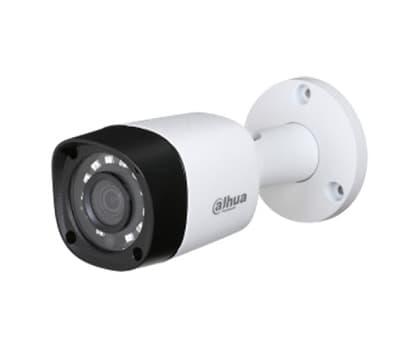 دوربین مدار بسته بولت DH-HAC-HFW1100RMP-S2 - دوربین مداربسته داهوا بالت ارزان
