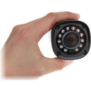 قیمت دوربین مداربسته داهوا بولت ارزان