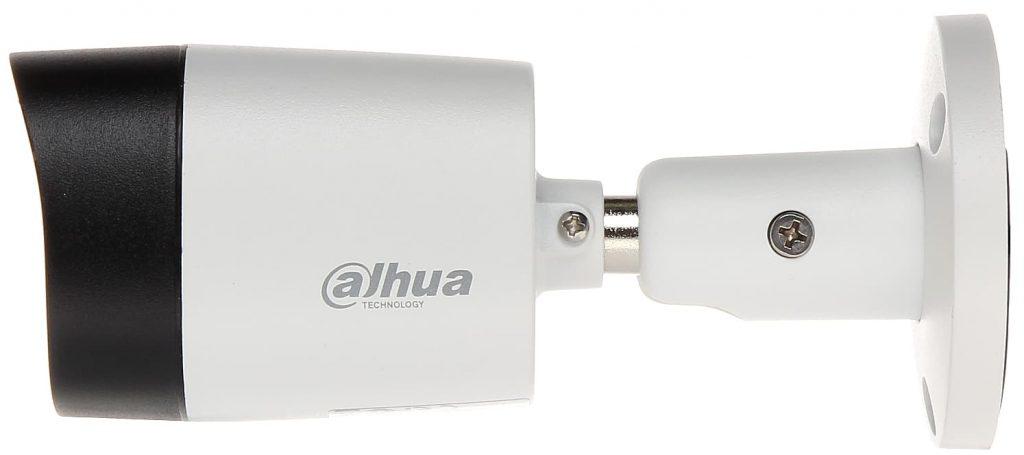 دوربین مداربسته ارزان داهوا مدل DH-HAC-HFW1100RMP-S2