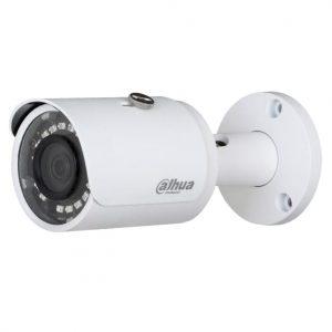 dauua cctv - دوربین مدار بسته دیجیتال آی پی - دوربین مداربسته داهوا بولت DH-IPC-HFW۱۲۳۰SP
