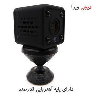 دوربین کوچک خودرو ماشین