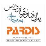 پروژه پارک فناوری پردیس تهران