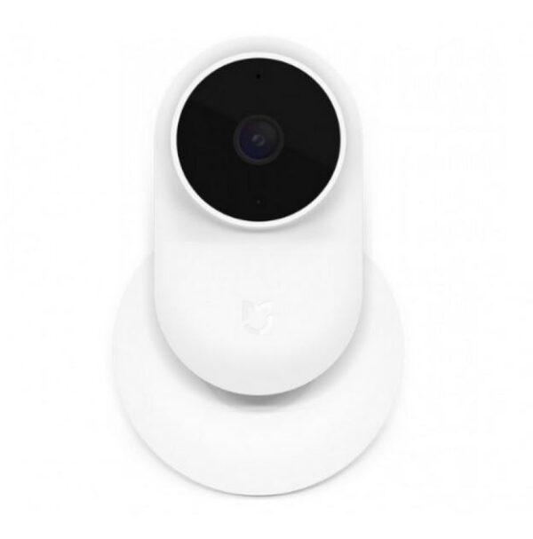 دوربین شیائومی بیسیم مدل SXJ02ZM