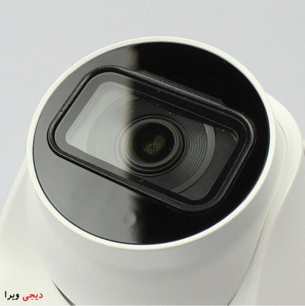 دوربین داهوا کوچک